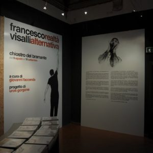 francesco visalli solo exhibition rome 2011 chiostro del bramante 032