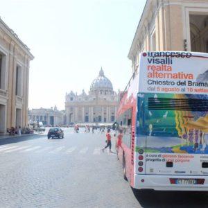 francesco visalli solo exhibition rome 2011 chiostro del bramante 046