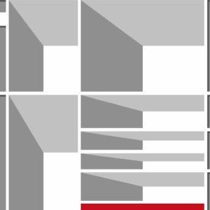 francesco visalli inside mondriaan project B269 3 1A piet mondrian