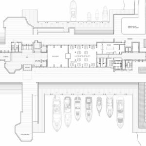 francesco visalli HILMA AF KLINT MUSEUM piano terra hilma af klint 2