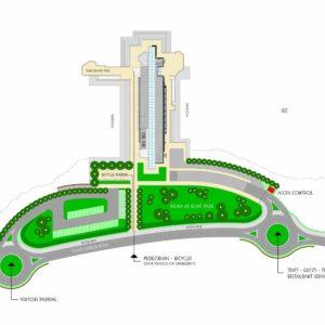 francesco visalli HILMA AF KLINT MUSEUM plan concept colore hilma af klint 2