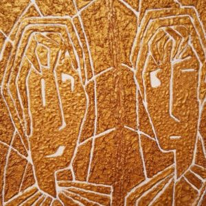francesco visalli detail 004 alba di madame chisciotte