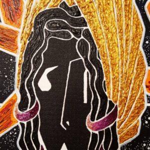 francesco visalli detail 008 alba di madame chisciotte