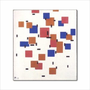 francesco visalli inside mondriaan project cover 1 piet mondrian