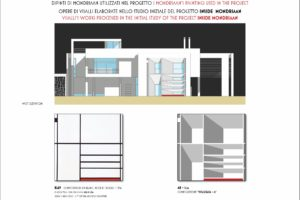francesco visalli inside mondriaan HOUSE FOR ARTIST opere utilizzate7 piet mondrian