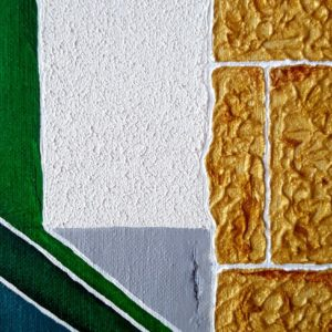 francesco visalli ara pacis erat detail 022