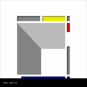 francesco visalli inside mondriaan project 39 3 1 white walls109 piet mondrian