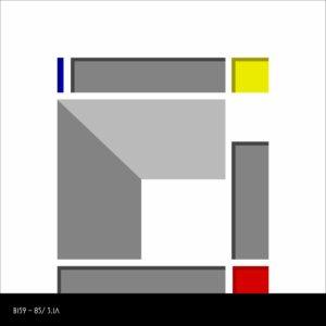 francesco visalli inside mondriaan project 39 4 white walls110 piet mondrian