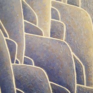 francesco visalli detail004 7