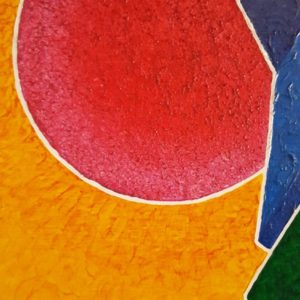 francesco visalli detail011 6