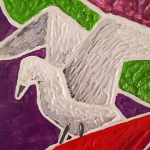 francesco visalli detail014 2