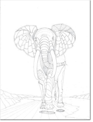 DISEGNO ORIGINALE PER L'OPERA / ORIGINAL DRAWING FOR PAINTING / insostenibile leggerezza - unbearable lightness / matita su carta - pencil on paper / 80 x 60 - 2012