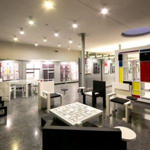francesco visalli inside mondriaan solo exhibition roma 2014 2015 elsa morante 025 piet mondrian