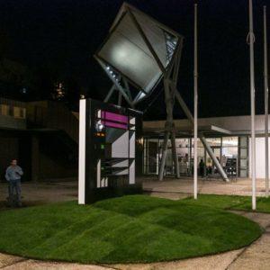francesco visalli inside mondriaan solo exhibition roma 2014 2015 elsa morante 030 piet mondrian