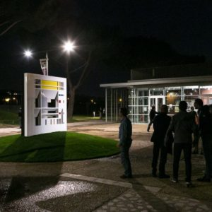 francesco visalli inside mondriaan solo exhibition roma 2014 2015 elsa morante 031 piet mondrian