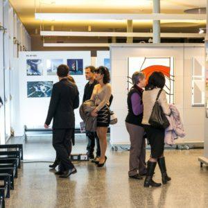 francesco visalli inside mondriaan solo exhibition roma 2014 2015 elsa morante 034 piet mondrian