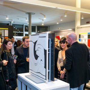 francesco visalli inside mondriaan solo exhibition roma 2014 2015 elsa morante 042 piet mondrian