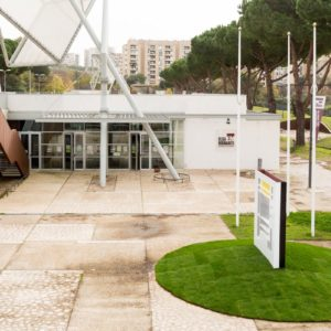 francesco visalli inside mondriaan solo exhibition roma 2014 2015 elsa morante 050 piet mondrian