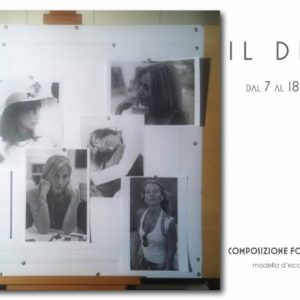 francesco visalli live painting 2014 2015 003 wislawa szymborska