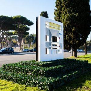 francesco visalli monolite circo massimo roma 2013 14 009 1
