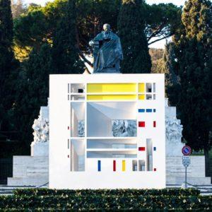 francesco visalli monolite circo massimo roma 2013 14 017