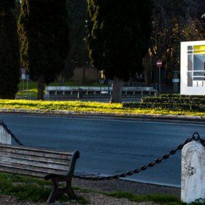 francesco visalli monolite circo massimo roma 2013 14 018