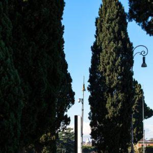 francesco visalli monolite circo massimo roma 2013 14 024