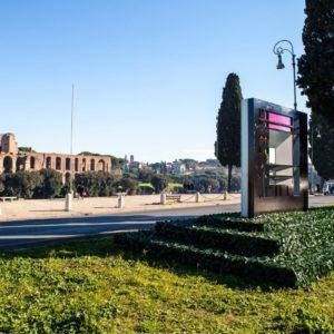 francesco visalli monolite circo massimo roma 2013 14 028