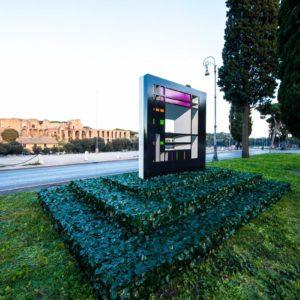 francesco visalli monolite circo massimo roma 2013 14 033