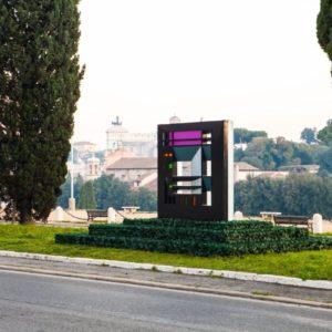 francesco visalli monolite circo massimo roma 2013 14 042