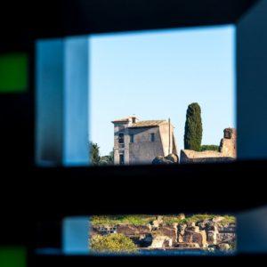 francesco visalli monolite circo massimo roma 2013 14 046
