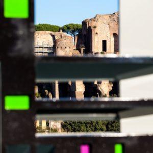 francesco visalli monolite circo massimo roma 2013 14 051
