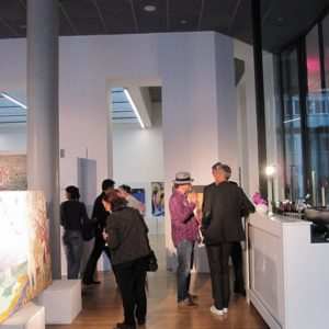 francesco visalli solo exhibition berlin 2011 040 1