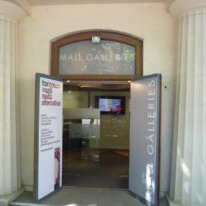 francesco visalli solo exhibition london 2011 002 1