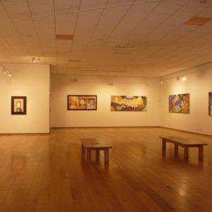 francesco visalli solo exhibition london 2011 003 1