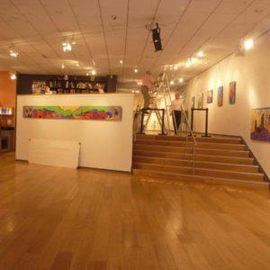 francesco visalli solo exhibition london 2011 006 1