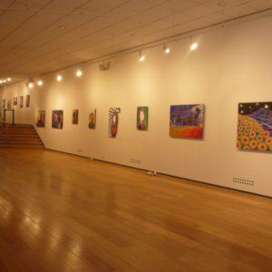 francesco visalli solo exhibition london 2011 010 1