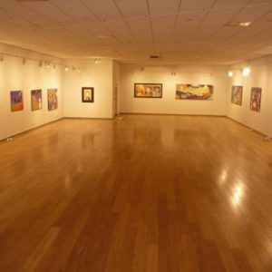 francesco visalli solo exhibition london 2011 013 1