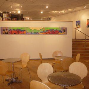 francesco visalli solo exhibition london 2011 018 1