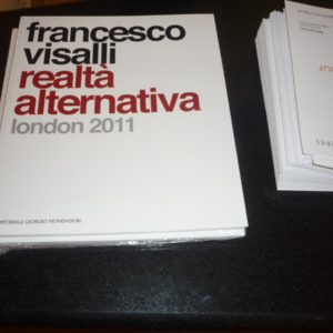 francesco visalli solo exhibition london 2011 020 1