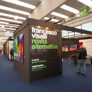 francesco visalli solo exhibition reggio emilia 2011 005
