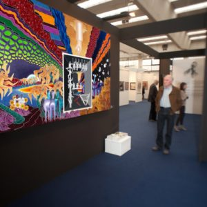 francesco visalli solo exhibition reggio emilia 2011 009
