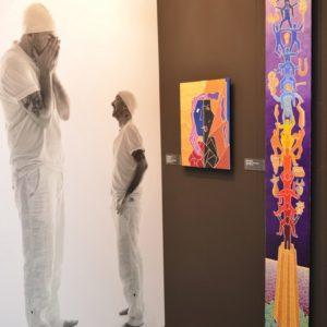 francesco visalli solo exhibition reggio emilia 2011 019