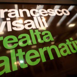 francesco visalli solo exhibition reggio emilia 2011 029