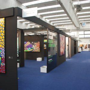 francesco visalli solo exhibition reggio emilia 2011 046