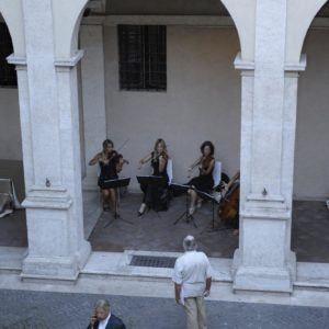 francesco visalli solo exhibition rome 2011 chiostro del bramante 003