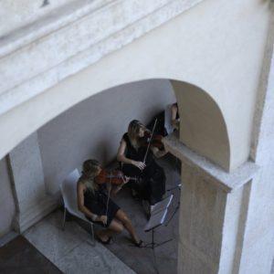 francesco visalli solo exhibition rome 2011 chiostro del bramante 005