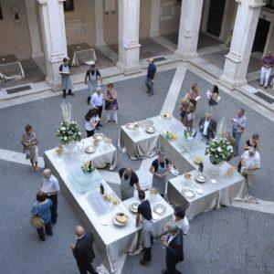 francesco visalli solo exhibition rome 2011 chiostro del bramante 007