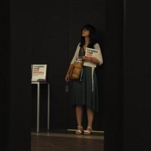 francesco visalli solo exhibition rome 2011 chiostro del bramante 012