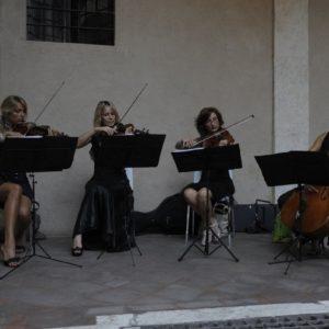 francesco visalli solo exhibition rome 2011 chiostro del bramante 015